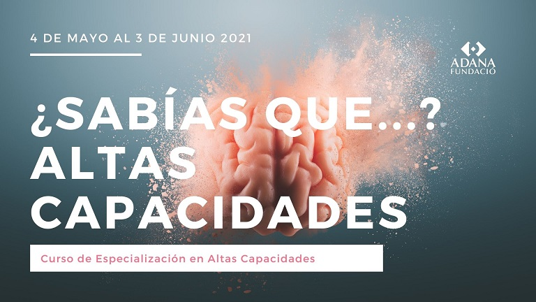 aacc-profesionales